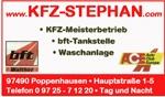 kfz_stephan150